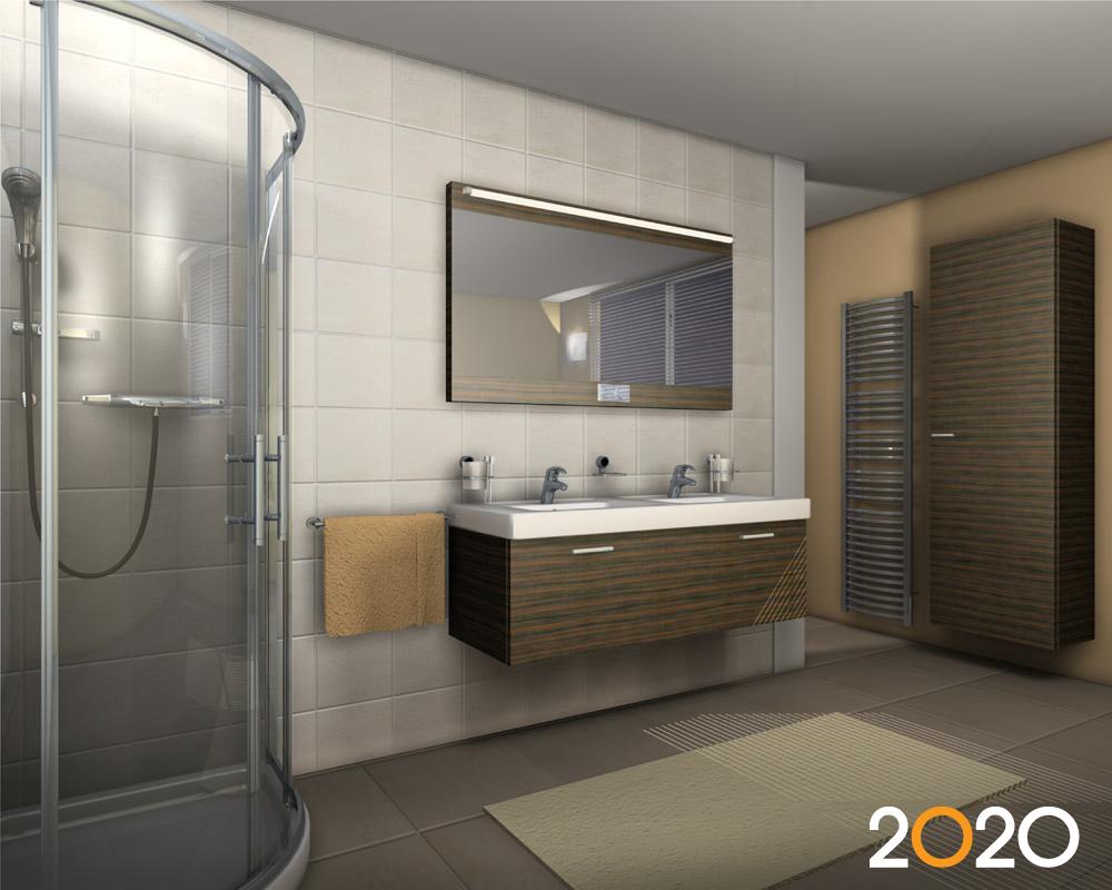 Bathroom Kitchen Design Software 2020 Fusion
