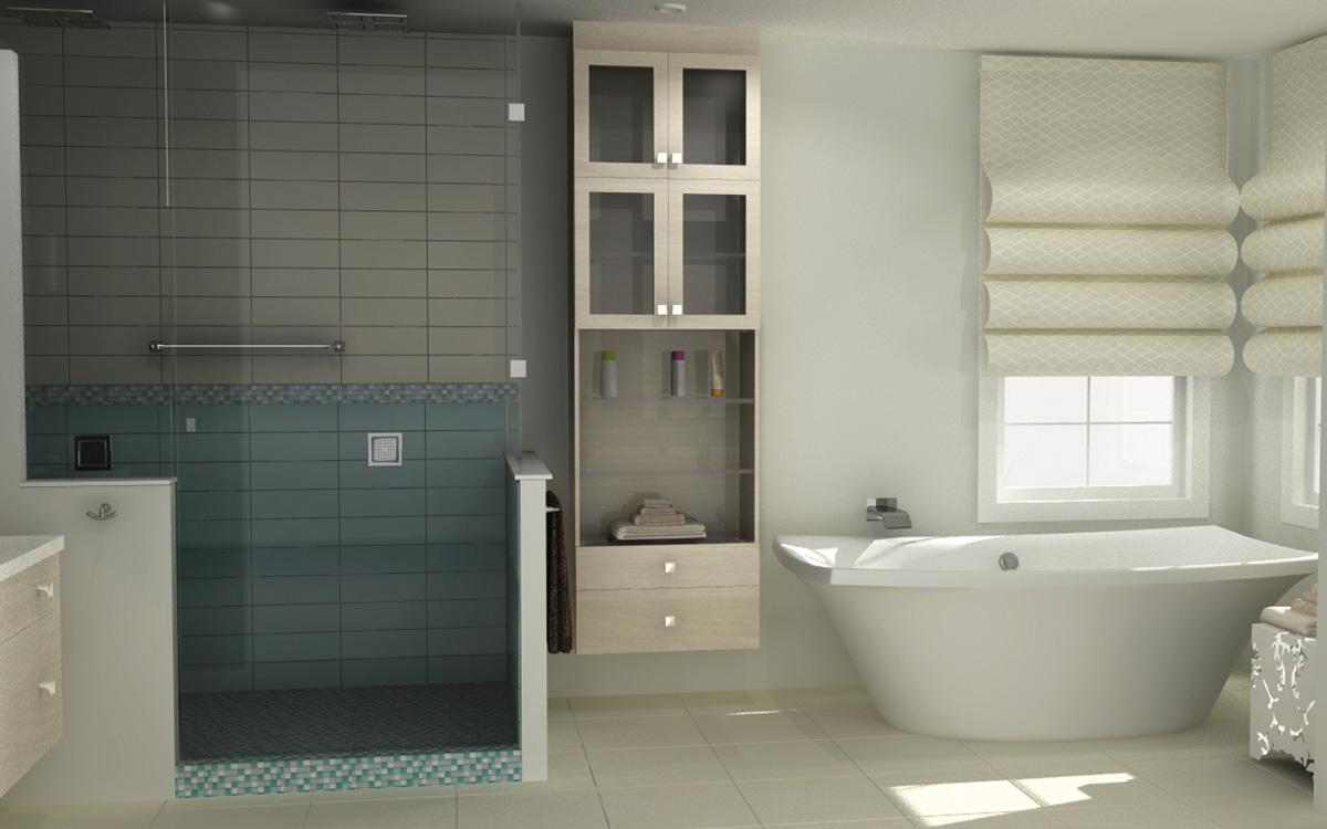 2020Design_V10_bathroom-2_1200w