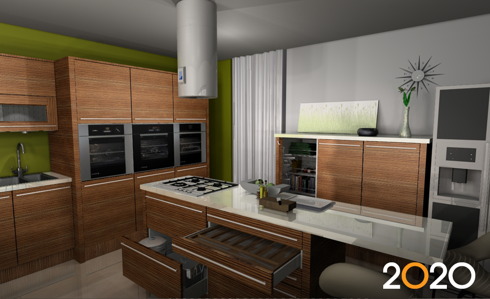 kitchen design free download bathroom amp kitchen design software 2020 fusion 479