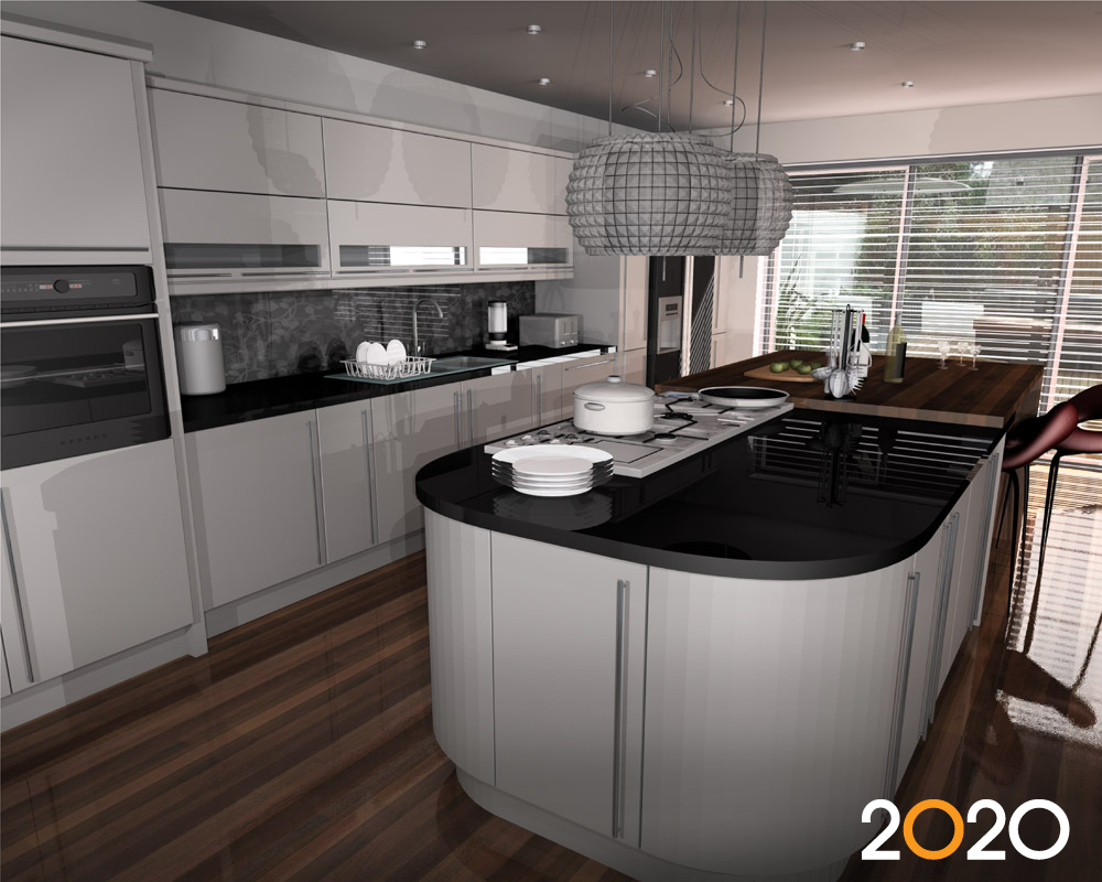 Bathroom kitchen design software 2020 fusion Planit fusion kitchen design software uk