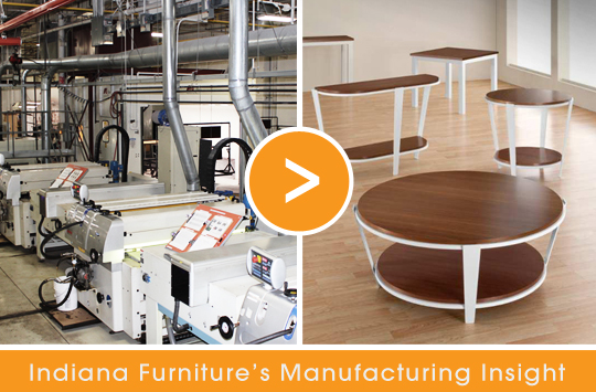 Indiana Furniture Story Archives 2020