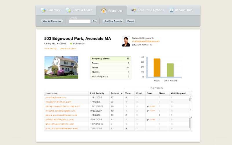 2d space planning online room designer room planning tool