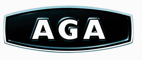 Additional Aga Catalog Items 2020