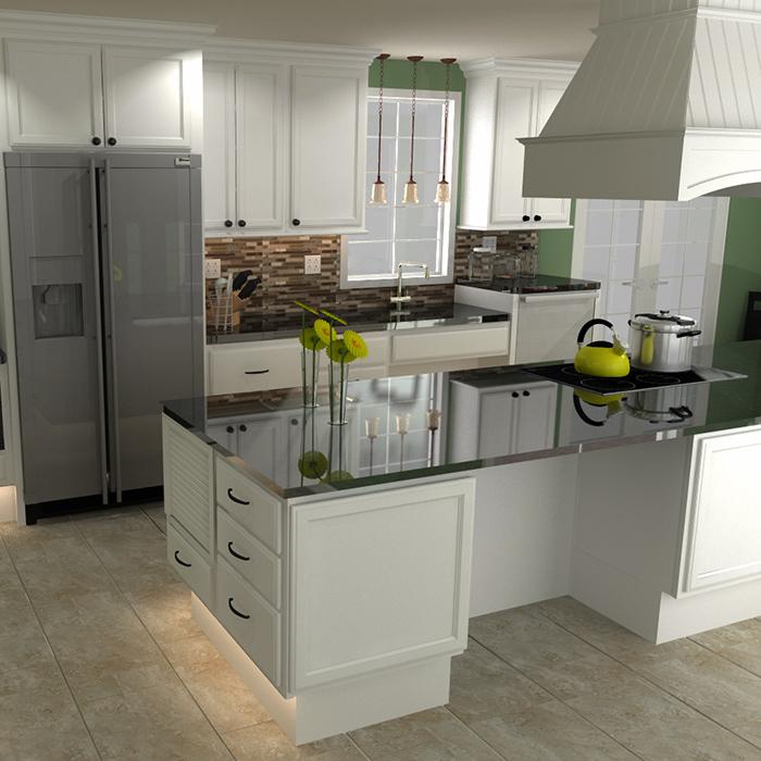 2020 catalog content 2020 Kitchen bedroom bathroom design software