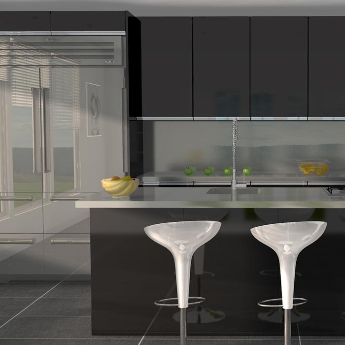 2020 Free Kitchen Design Software: 2020 Catalog Content