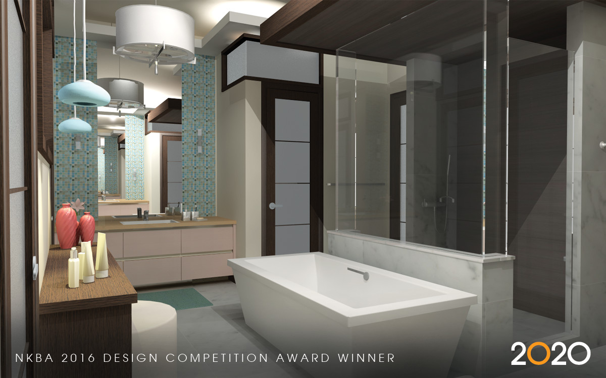 Bathroom kitchen design software 2020 design Bathroom design software 3d