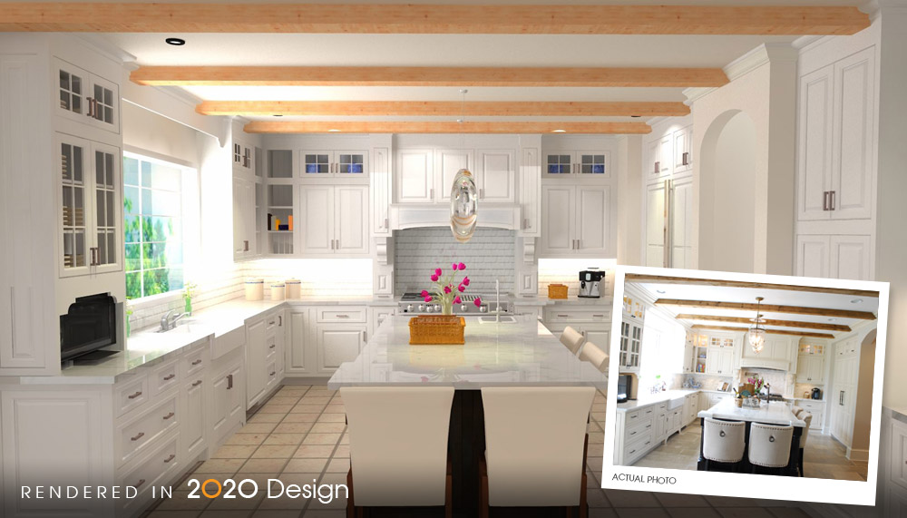 Home Interior Catalog 2020.See Jessica Almburg Designs Using 2020 Design And 2020