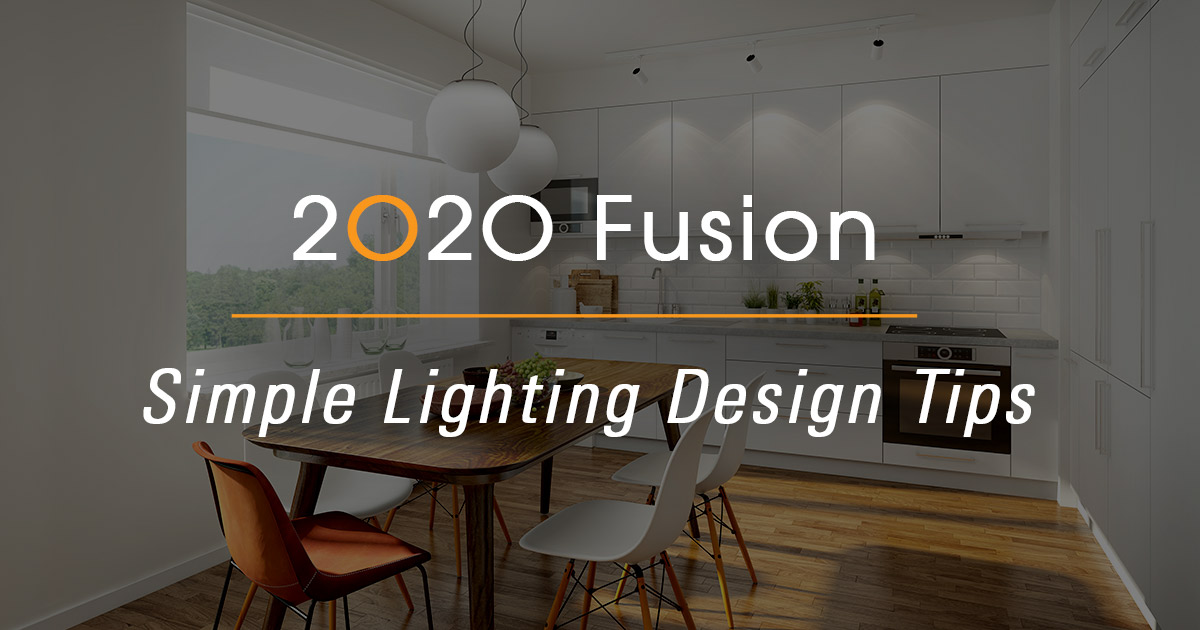 kitchen lighting tips. Kitchen Designed With 2020 Fusion Software Which Enables Designers To Add Innovative, Creative, Yet Lighting Tips