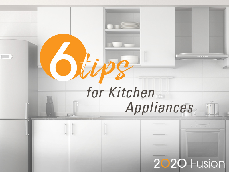 Rapid Secrets For Kitchen Cabinets Insights