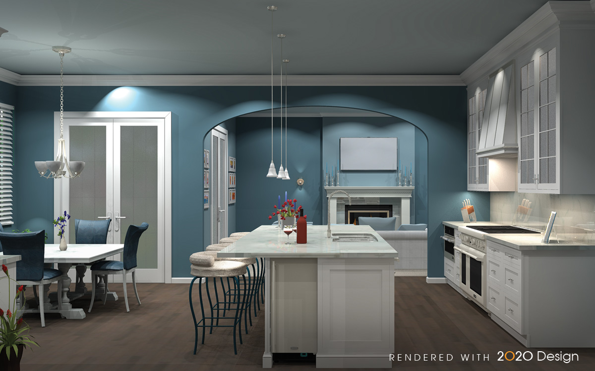 design a kitchen, kitchen and bath design, design a bathroom, kitchen and bath remodeling, virtual kitchen design