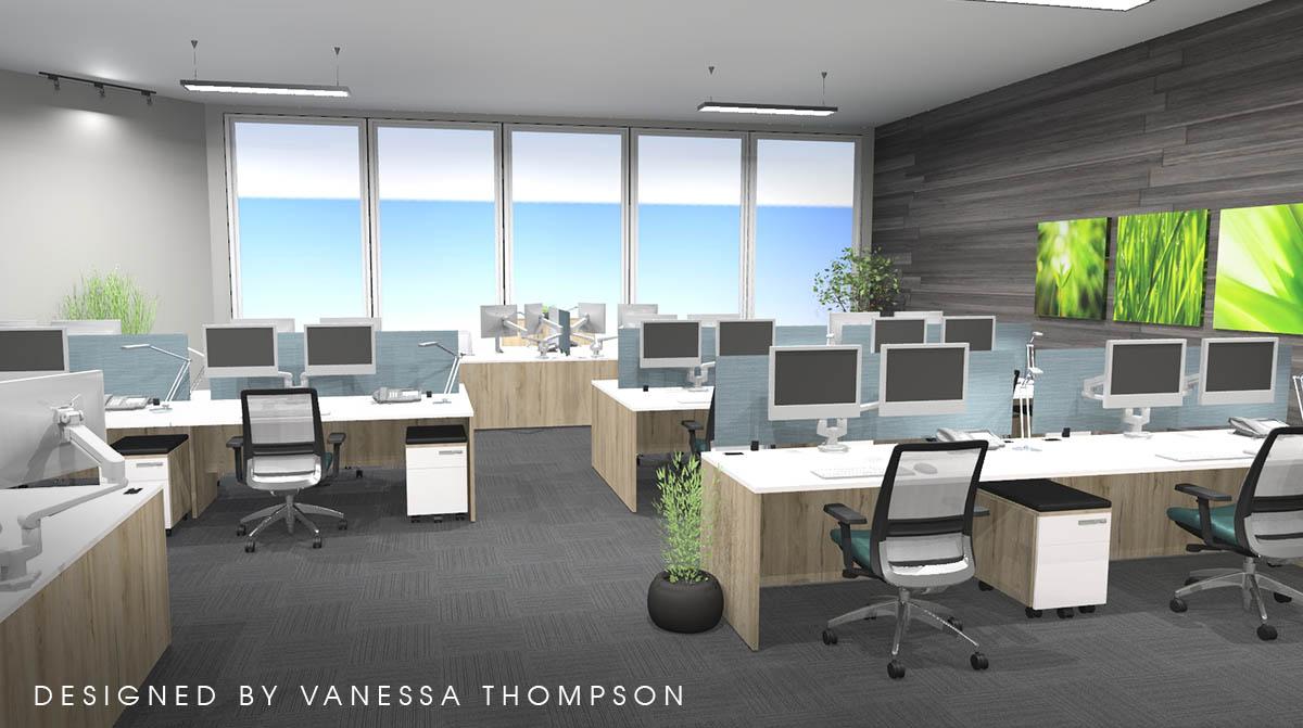 2020 Office