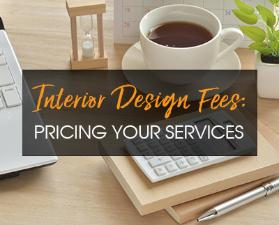 Interior Design Fees How To Price Your Services 2020 Spaces